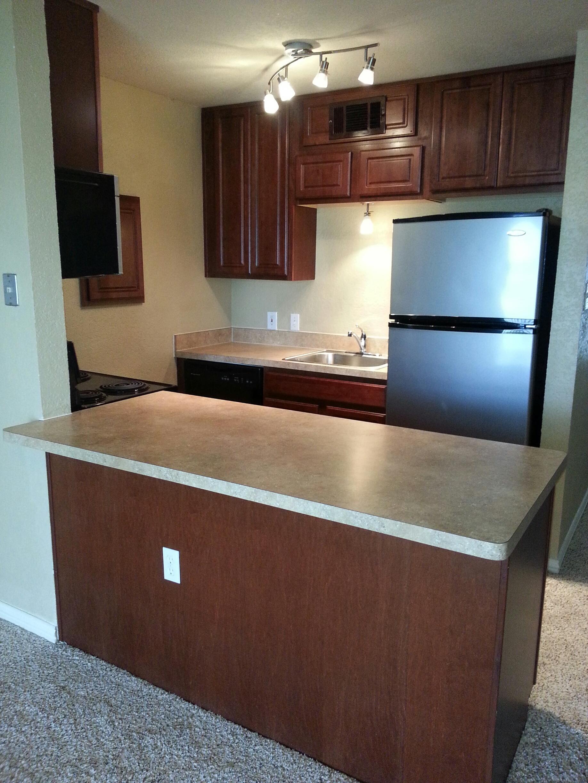 lakeshore-kitchen-photo
