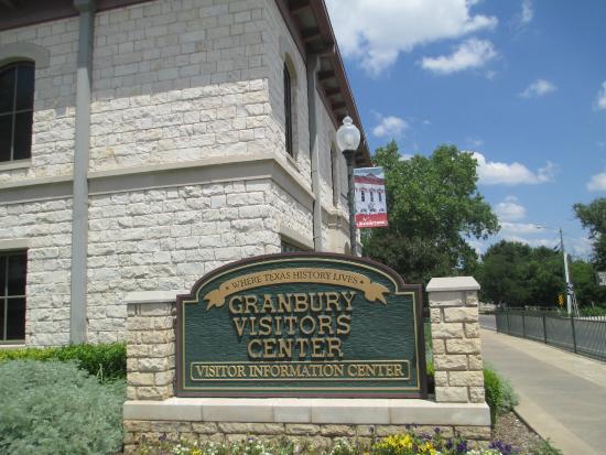 granbury13